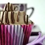 cupcake-ciocco-panna-nutella-slider
