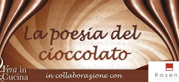 banner-la-poesia-del-cioccolato
