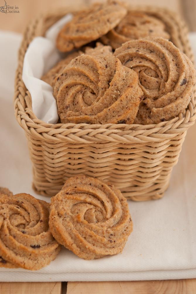 biscotti-integrali-al-ciocco-0049
