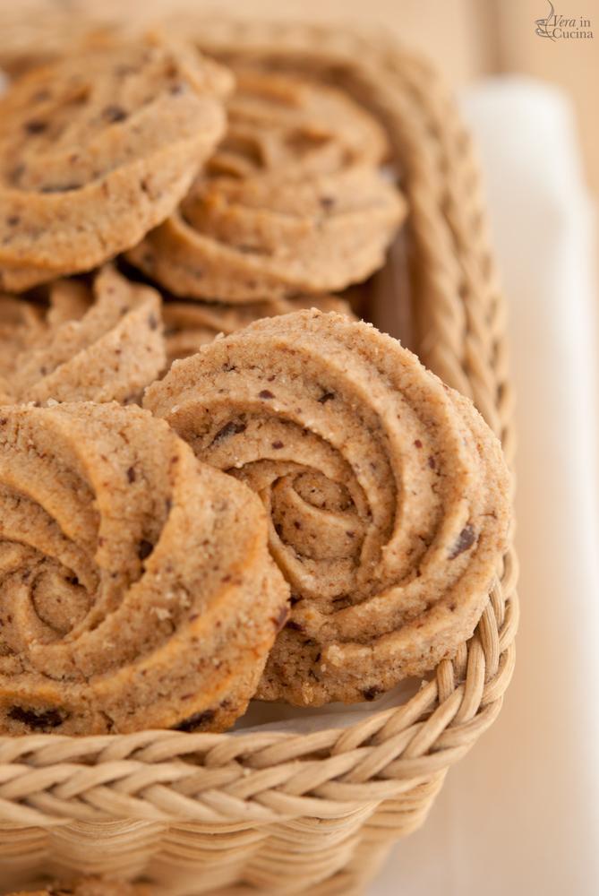 biscotti-integrali-al-ciocco-0065