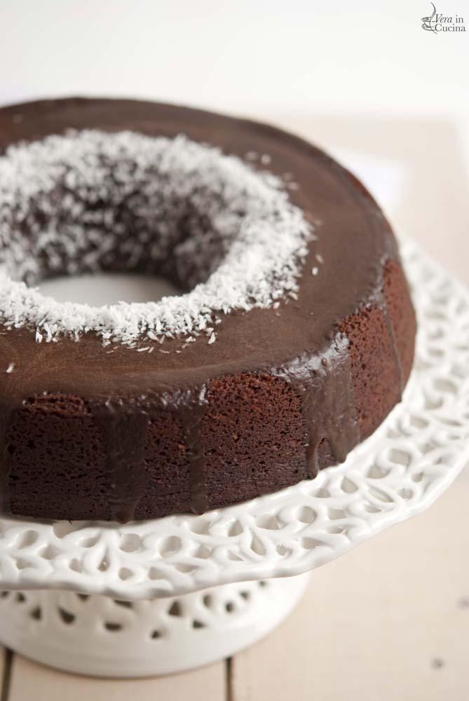 torta al cioccolato 0013