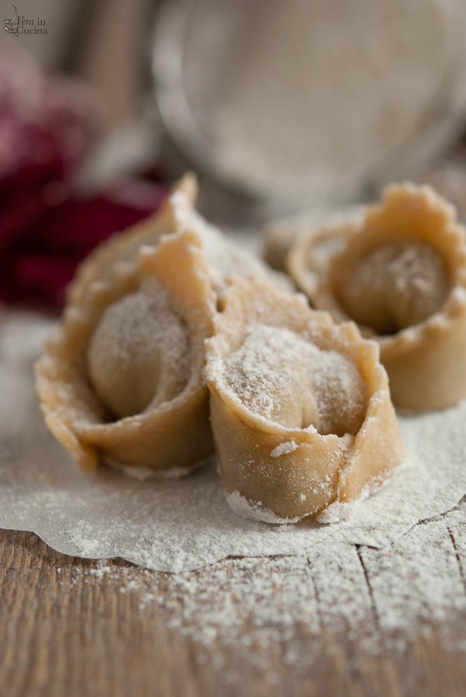 tortelli-radicchio-e-patate-0024