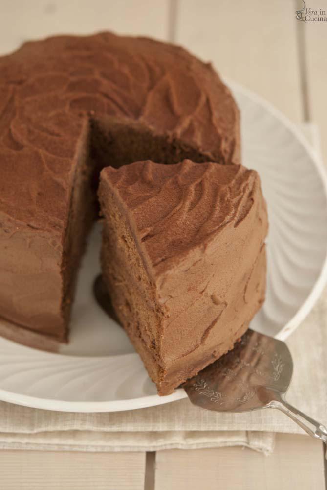 torta ciocc e vaniglia 0106