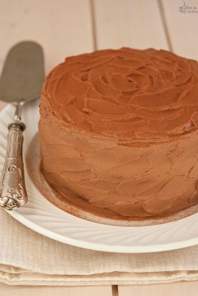 torta-ciocco-e-vaniglia-0029