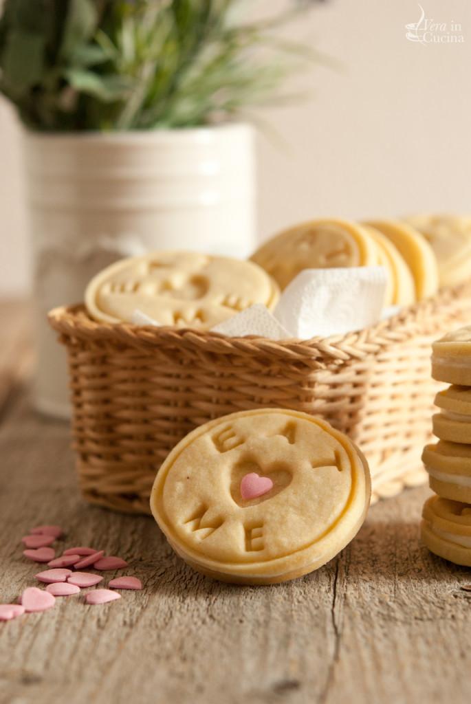 biscotti-alla-vaniglia-con-crema-al-latte-0019