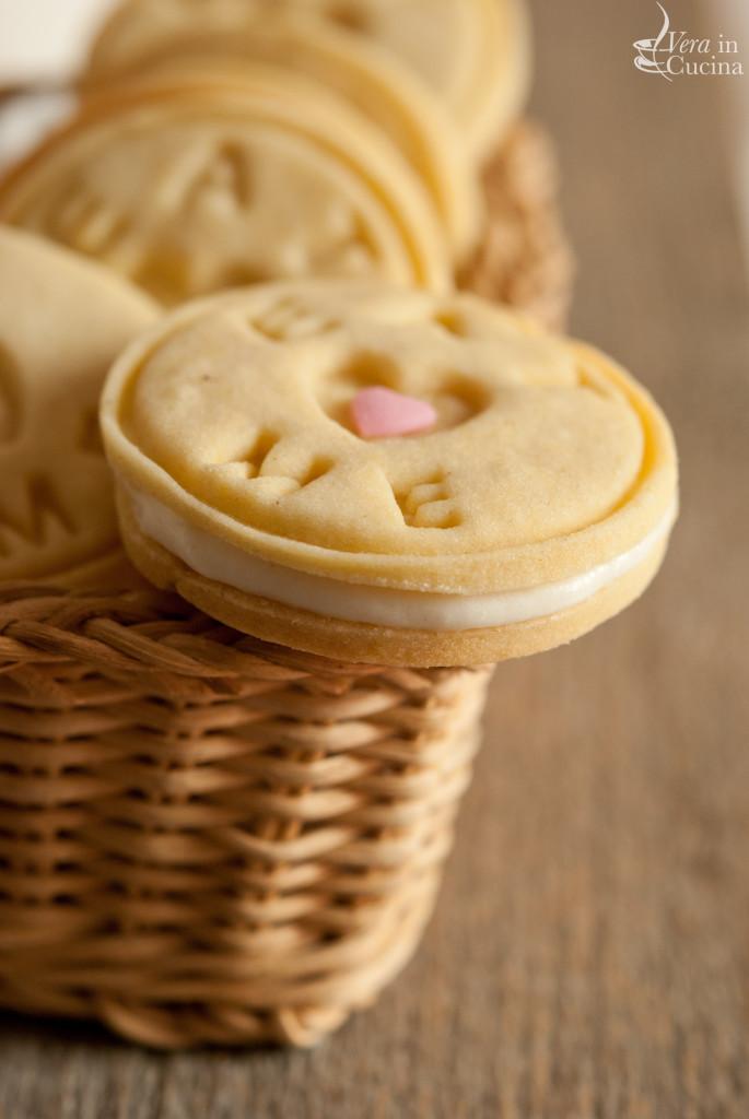 biscotti-alla-vaniglia-e-crema-al-latte-0039