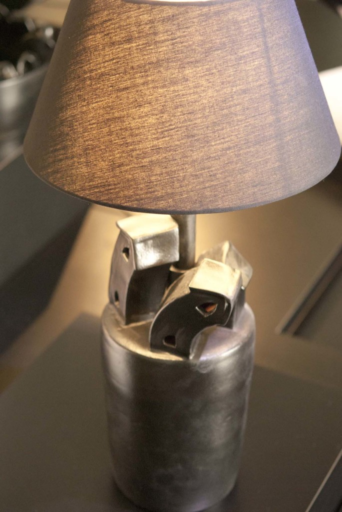 lamp 0170