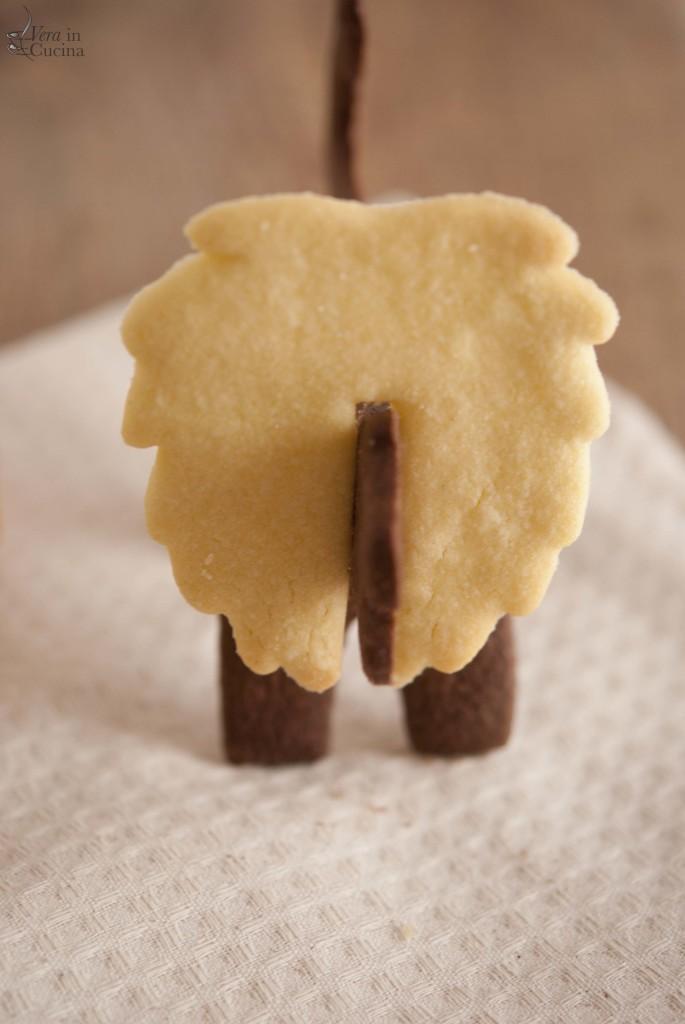 biscotti 3D 0001