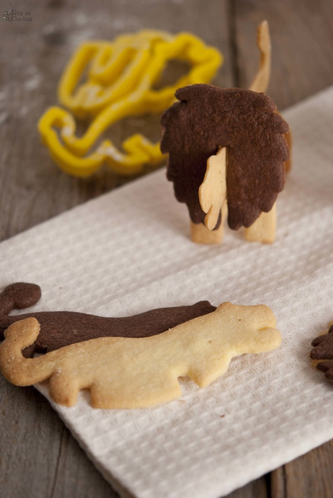 biscotti 3D 0004