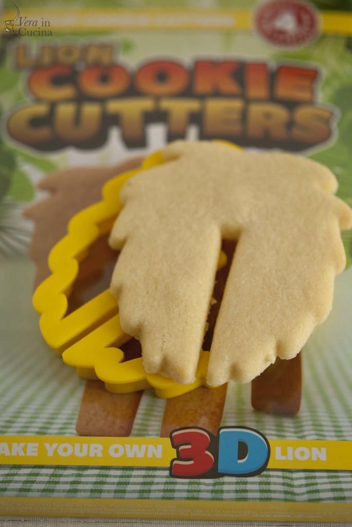 biscotti 3D 0053