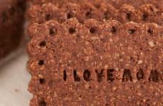 cocoa digestive sli