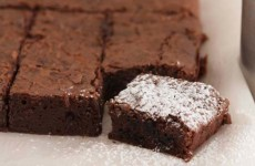 brownies sl