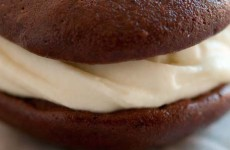 whoopies pies sli