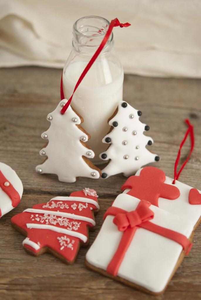 biscotti decorat 0002