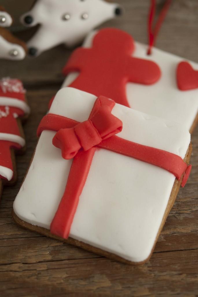biscotti decorati0003
