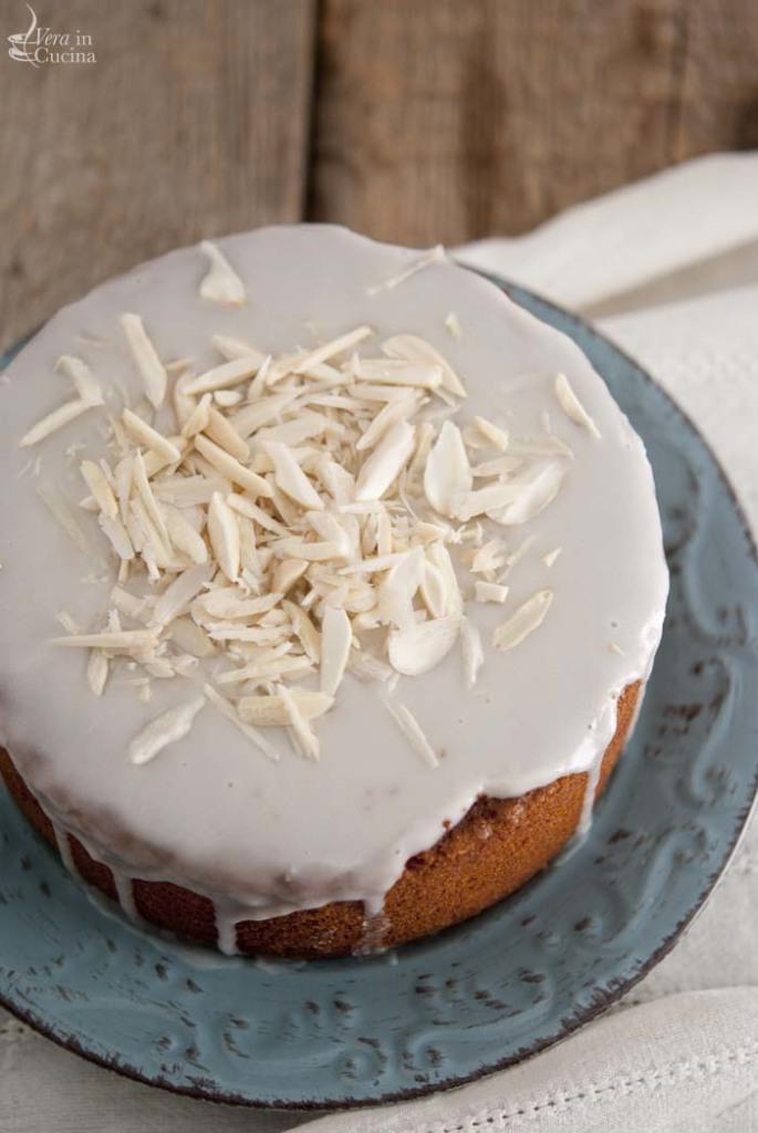 torta di zucca 0027
