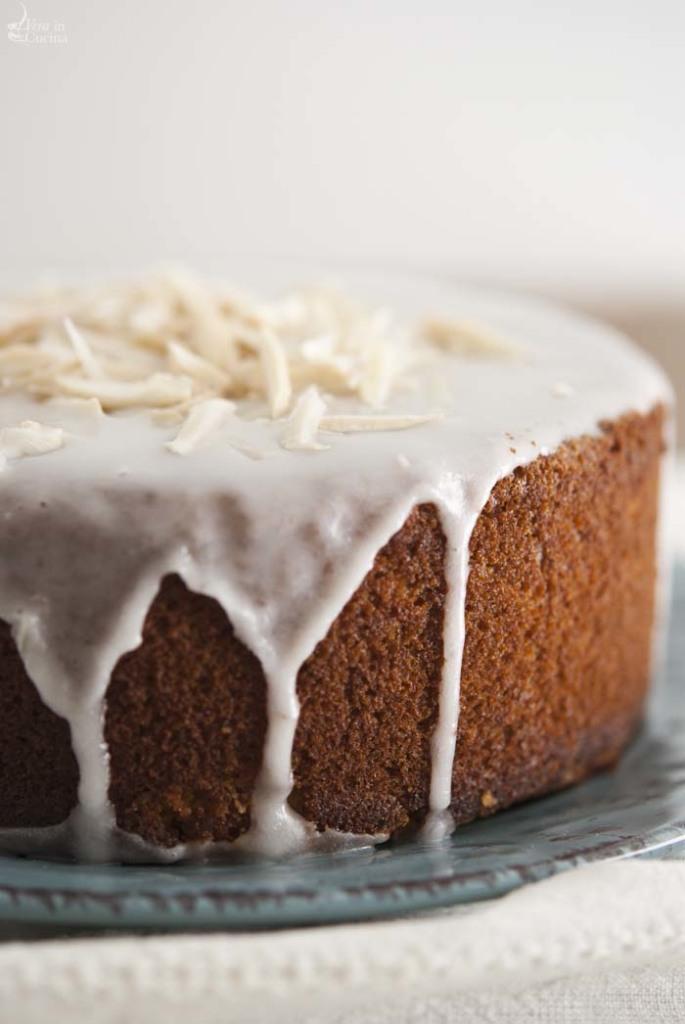 torta di zucca 0063