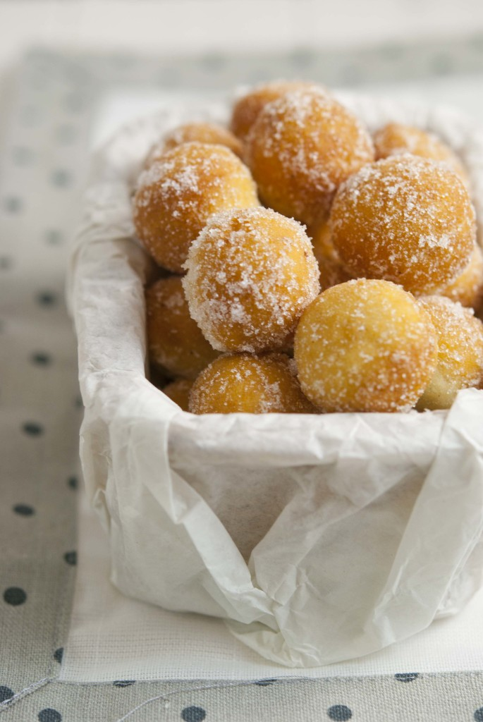 frittelle con patate 0051