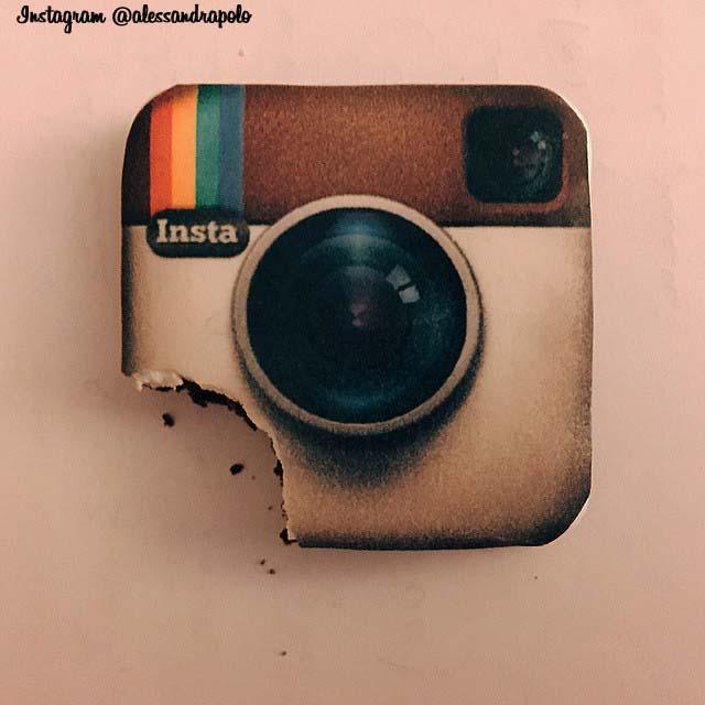 instagram cookie di alessandrapolo copia