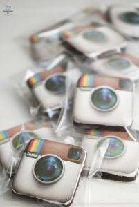 Instagram cookies per il #wwim11Sardegna