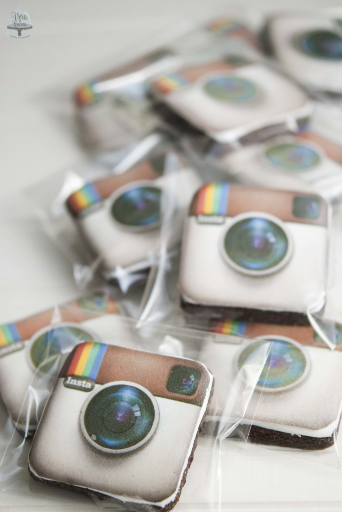 instagram cookies 0556