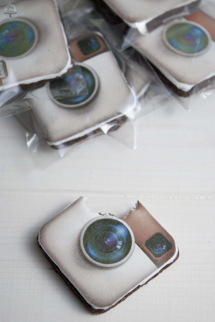 instagram cookies 0560