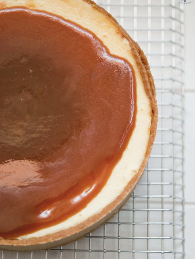 cheesecake al cioccolato bianco 1041