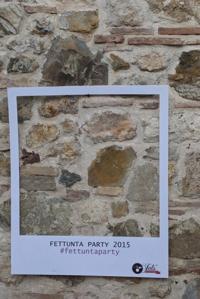 fettunta party 1237