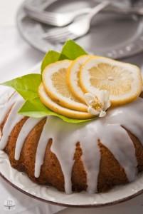 lady bird lemon bundt cake 1129