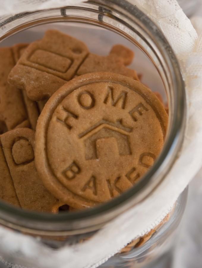 biscotti olio evo 2401