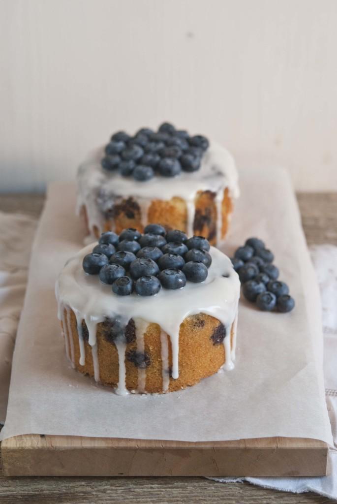 torta ai mirtilli 3893