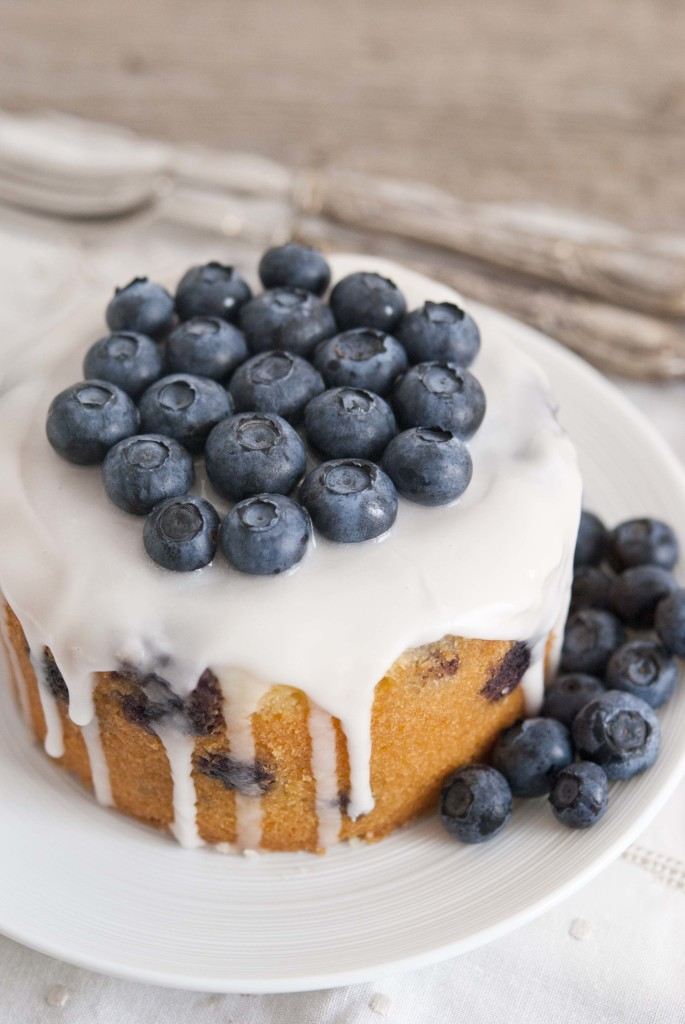 torta ai mirtilli 3959