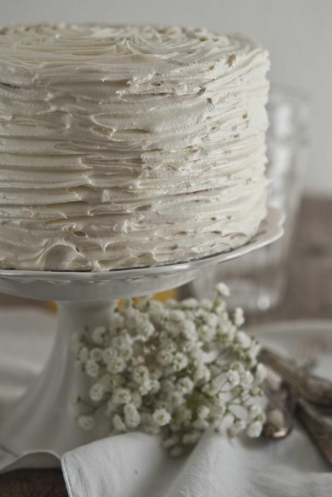 torta cioccolato bianco 6041-2