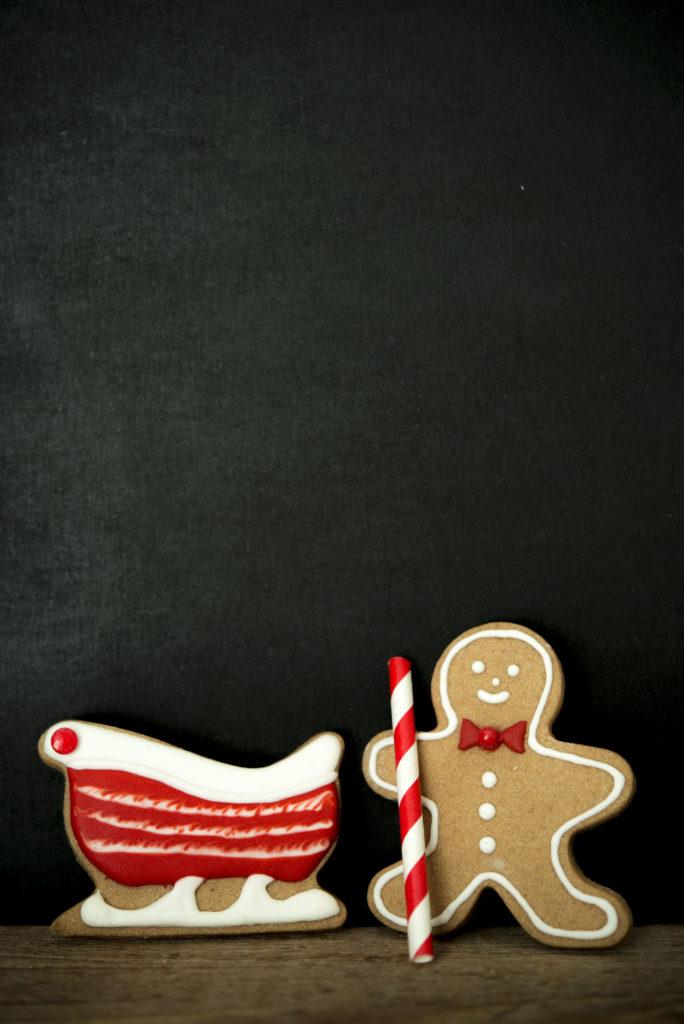biscotti-ver7604
