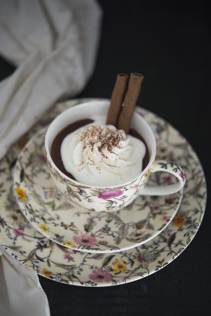 cioccolata calda _VER8496