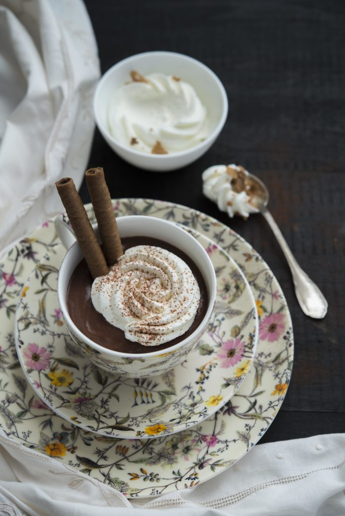 cioccolata calda _VER8571